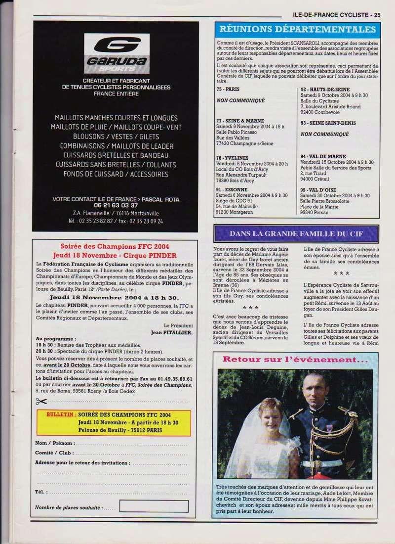 Coureurs et Clubs de septembre 2004 à fevrier 2008 - Page 2 02528