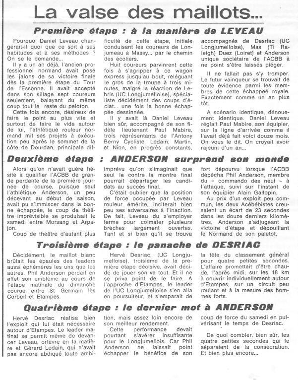 Coureurs et Clubs d'avril 1977 à mai 1979 - Page 38 02588
