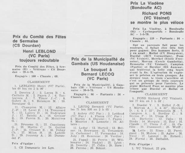 Coureurs et Clubs d'avril 1977 à mai 1979 - Page 40 02590
