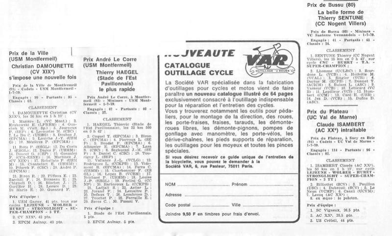 Annonce: Coureurs et Clubs de juin 1979 à juin 1981 - Page 4 02595