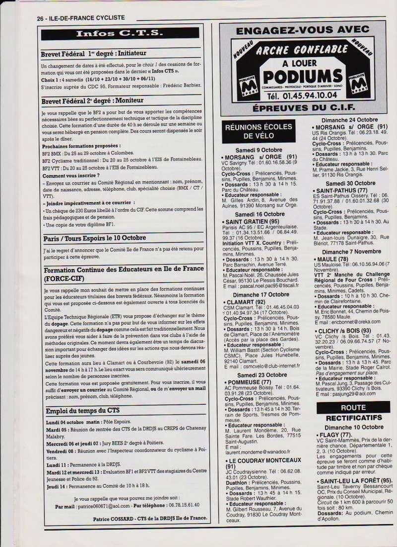 Coureurs et Clubs de septembre 2004 à fevrier 2008 - Page 2 02628