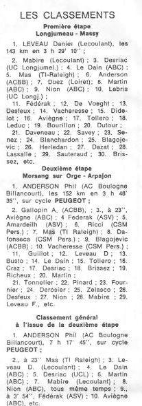 Coureurs et Clubs d'avril 1977 à mai 1979 - Page 38 02679