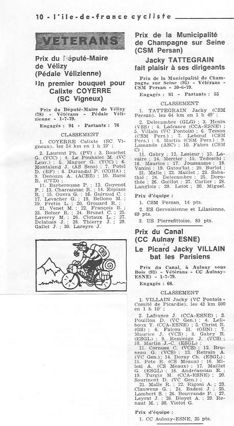 Annonce: Coureurs et Clubs de juin 1979 à juin 1981 - Page 4 02684