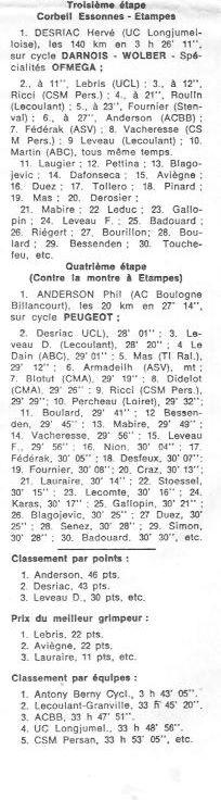 Coureurs et Clubs d'avril 1977 à mai 1979 - Page 38 02776