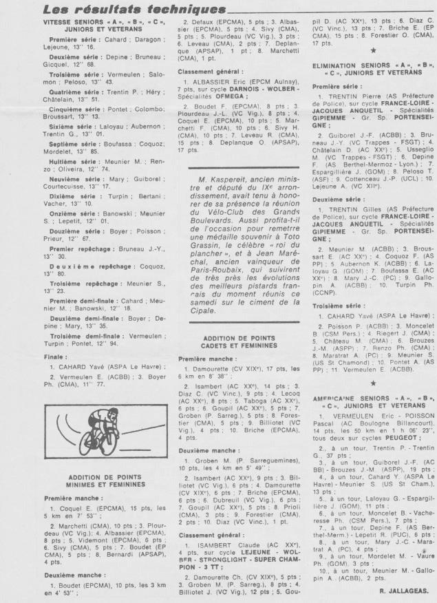 Coureurs et Clubs d'avril 1977 à mai 1979 - Page 40 02778