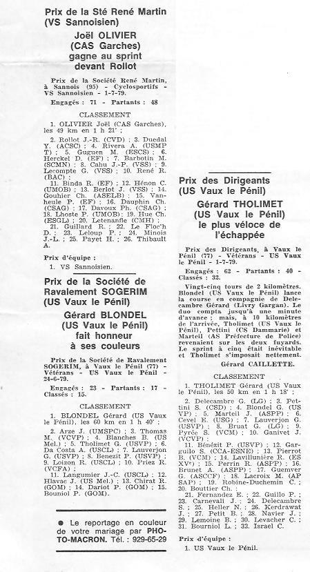 Annonce: Coureurs et Clubs de juin 1979 à juin 1981 - Page 4 02781