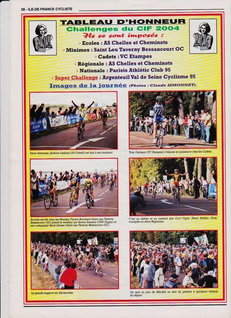 Coureurs et Clubs de septembre 2004 à fevrier 2008 - Page 2 02825
