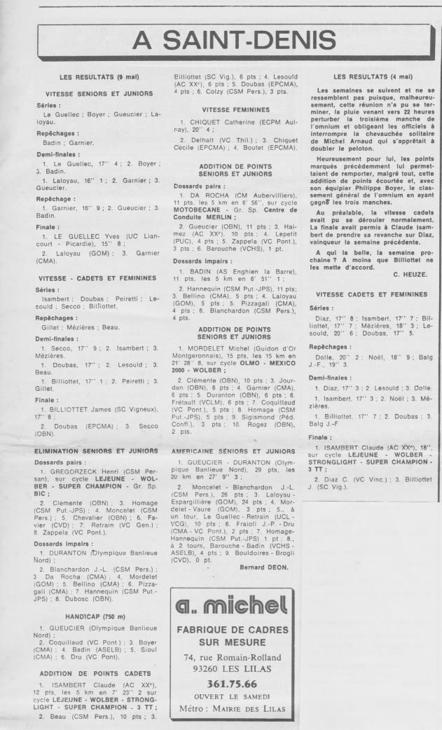 Coureurs et Clubs d'avril 1977 à mai 1979 - Page 40 02874
