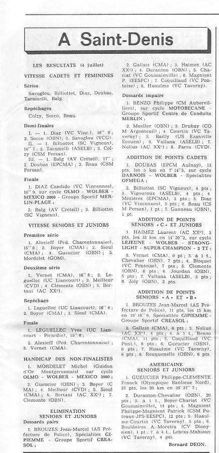 Annonce: Coureurs et Clubs de juin 1979 à juin 1981 - Page 4 02877