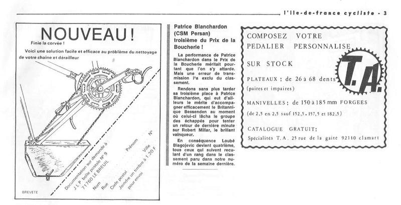 Coureurs et Clubs d'avril 1977 à mai 1979 - Page 38 02967
