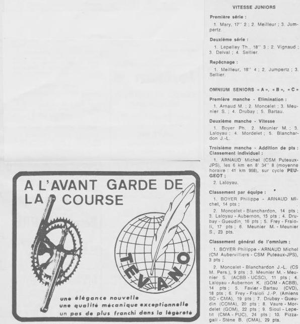 Coureurs et Clubs d'avril 1977 à mai 1979 - Page 40 02970