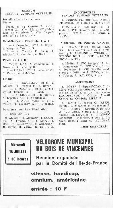 Annonce: Coureurs et Clubs de juin 1979 à juin 1981 - Page 4 03064
