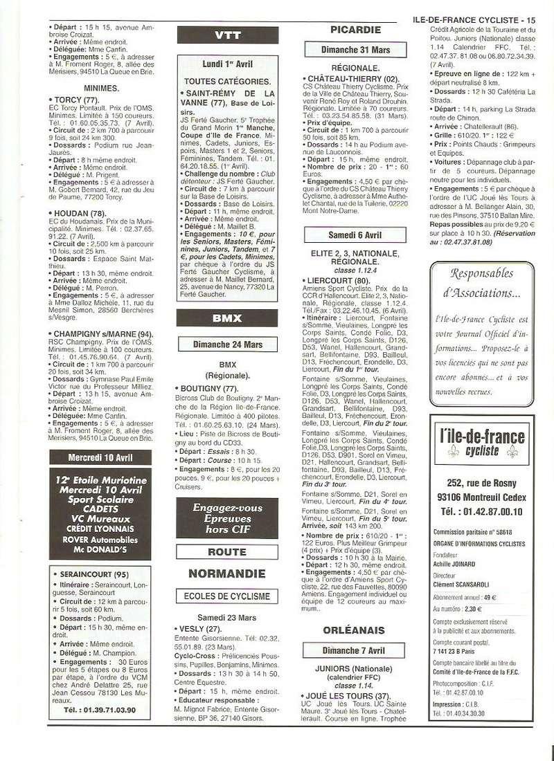 Coureurs et Clubs de janvier 2000 à juillet 2004 - Page 21 03110