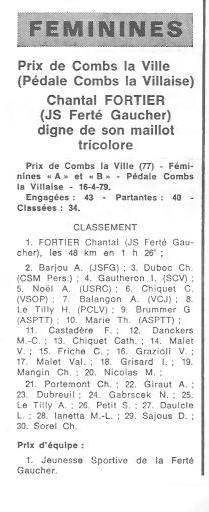 Coureurs et Clubs d'avril 1977 à mai 1979 - Page 38 03254