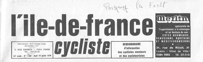 Annonce: Coureurs et Clubs de juin 1979 à juin 1981 - Page 4 03260