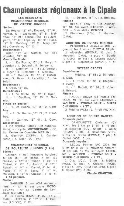 Coureurs et Clubs d'avril 1977 à mai 1979 - Page 38 03343