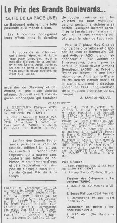 Coureurs et Clubs d'avril 1977 à mai 1979 - Page 40 03347