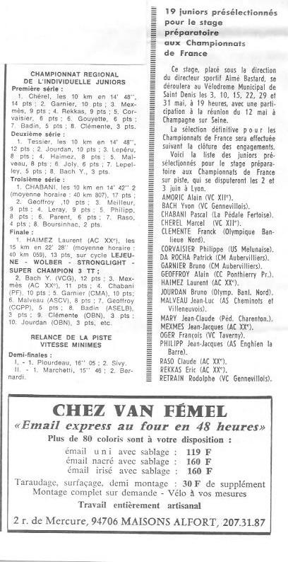 Coureurs et Clubs d'avril 1977 à mai 1979 - Page 38 03442