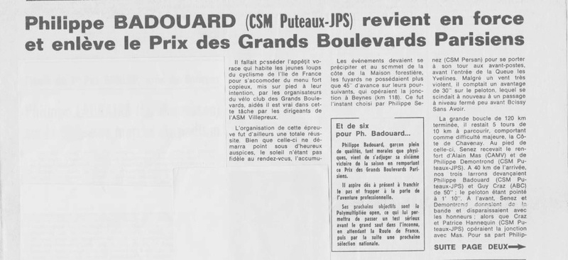 Coureurs et Clubs d'avril 1977 à mai 1979 - Page 40 03445