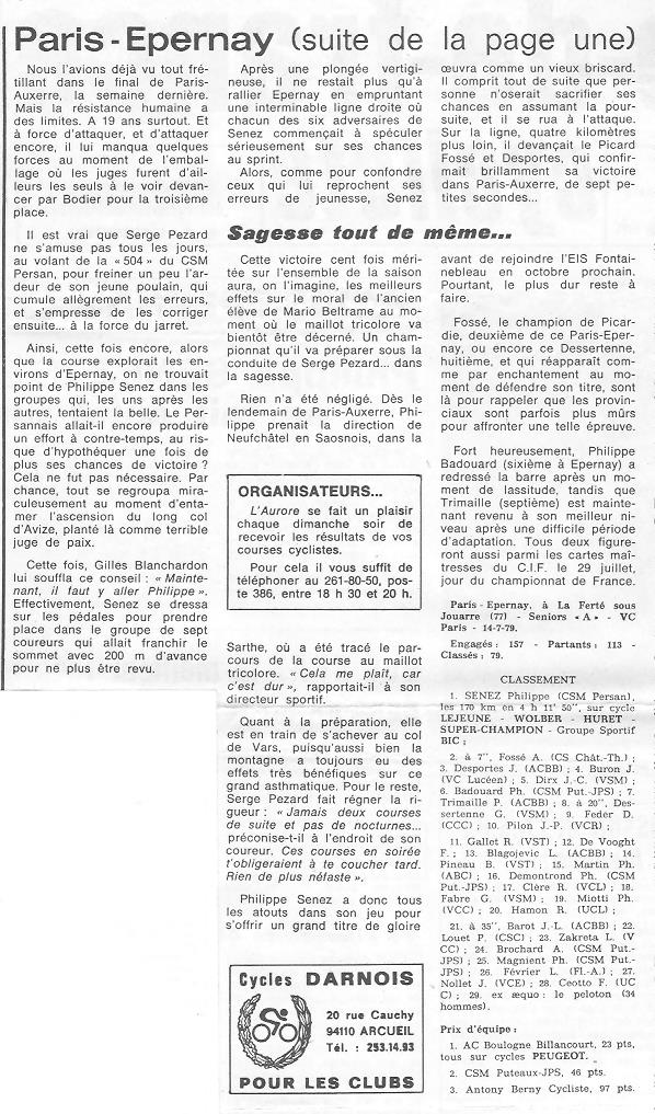 Annonce: Coureurs et Clubs de juin 1979 à juin 1981 - Page 4 03449