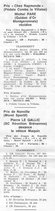 Annonce: Coureurs et Clubs de juin 1979 à juin 1981 - Page 4 03549