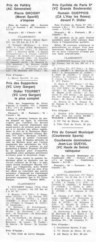 Annonce: Coureurs et Clubs de juin 1979 à juin 1981 - Page 4 03744