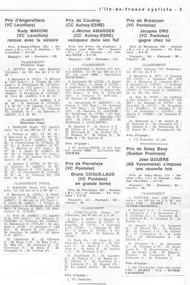 Annonce: Coureurs et Clubs de juin 1979 à juin 1981 - Page 4 03839