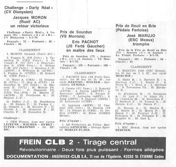 Annonce: Coureurs et Clubs de juin 1979 à juin 1981 - Page 4 03938