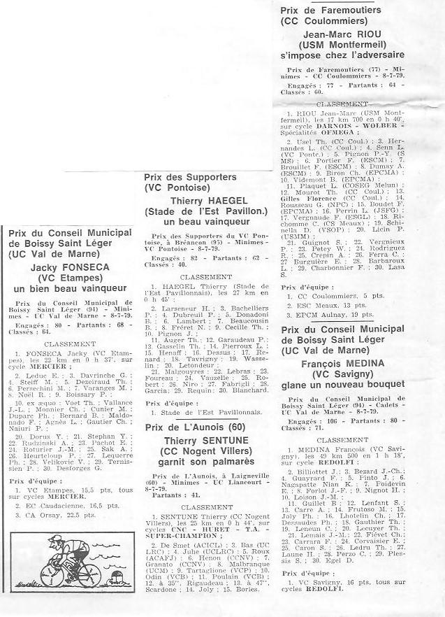 Annonce: Coureurs et Clubs de juin 1979 à juin 1981 - Page 4 04334