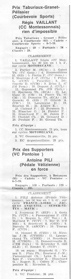 Annonce: Coureurs et Clubs de juin 1979 à juin 1981 - Page 4 04433