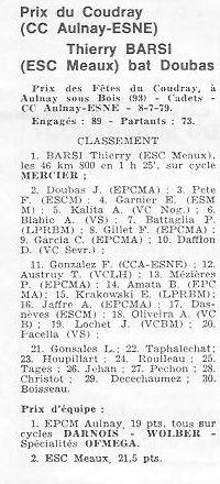 Annonce: Coureurs et Clubs de juin 1979 à juin 1981 - Page 4 04533