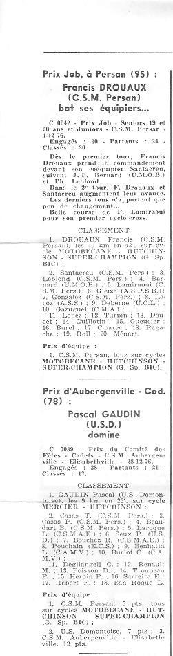 Coureurs et Clubs de juin 1974 à mars 1977 - Page 42 05212