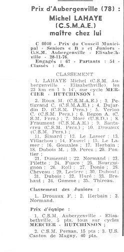 Coureurs et Clubs de juin 1974 à mars 1977 - Page 42 05312