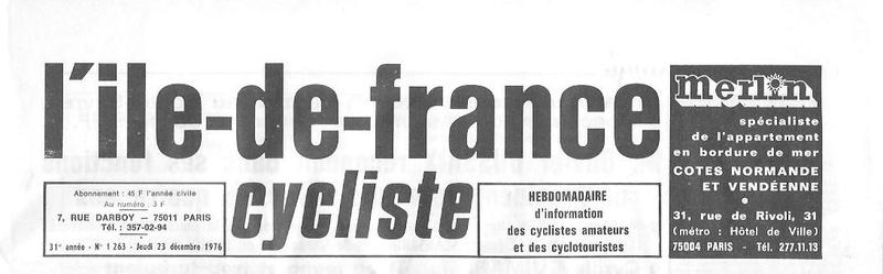 Coureurs et Clubs de juin 1974 à mars 1977 - Page 42 05611
