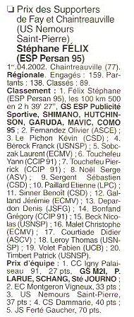 CSM.Persan. BIC. Toute une époque de janvier 1990 à novembre 2007 - Page 29 0_00113