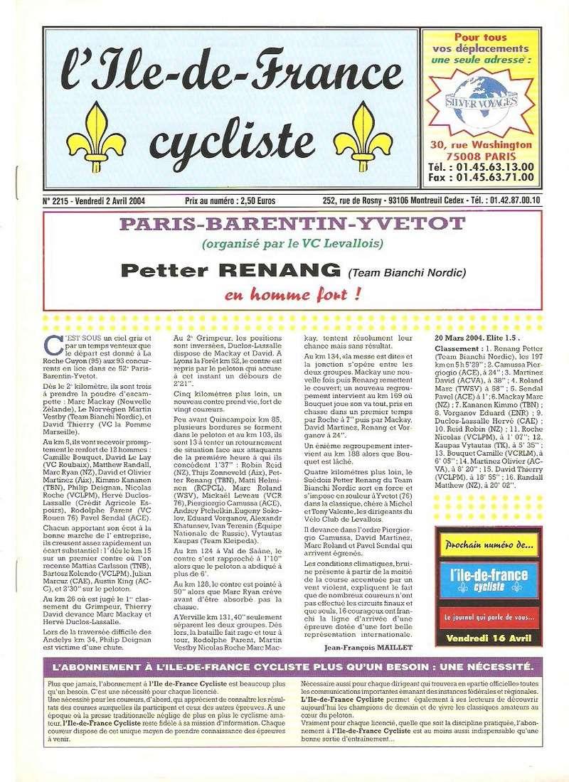 Coureurs et Clubs de janvier 2000 à juillet 2004 - Page 39 0_00129