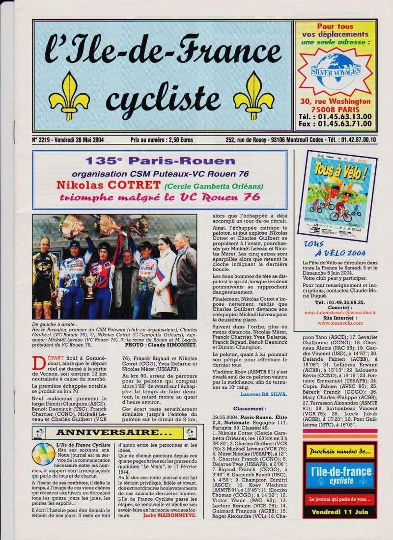 Coureurs et Clubs de janvier 2000 à juillet 2004 - Page 41 0_00130