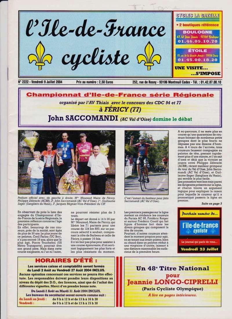 Coureurs et Clubs de janvier 2000 à juillet 2004 - Page 42 0_00131