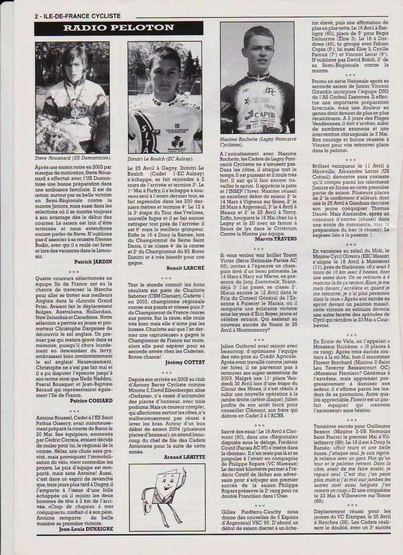 Coureurs et Clubs de janvier 2000 à juillet 2004 - Page 41 0_00232