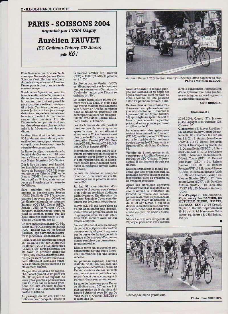 Coureurs et Clubs de janvier 2000 à juillet 2004 - Page 42 0_00233