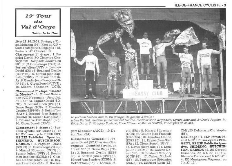 CSM.Persan. BIC. Toute une époque de janvier 1990 à novembre 2007 - Page 29 0_00311