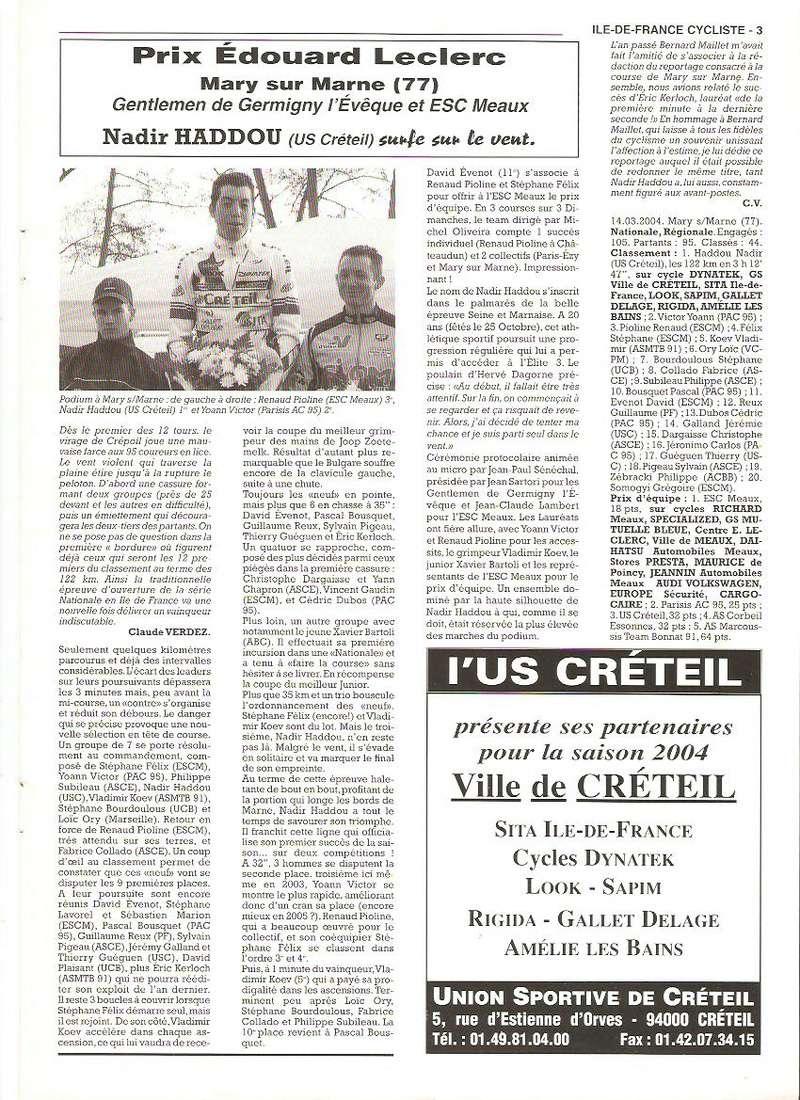 Coureurs et Clubs de janvier 2000 à juillet 2004 - Page 39 0_00324