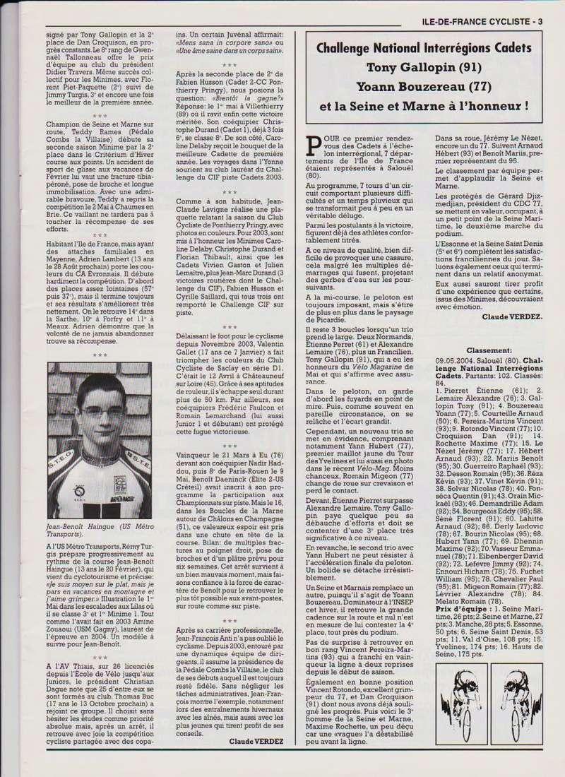 Coureurs et Clubs de janvier 2000 à juillet 2004 - Page 41 0_00325