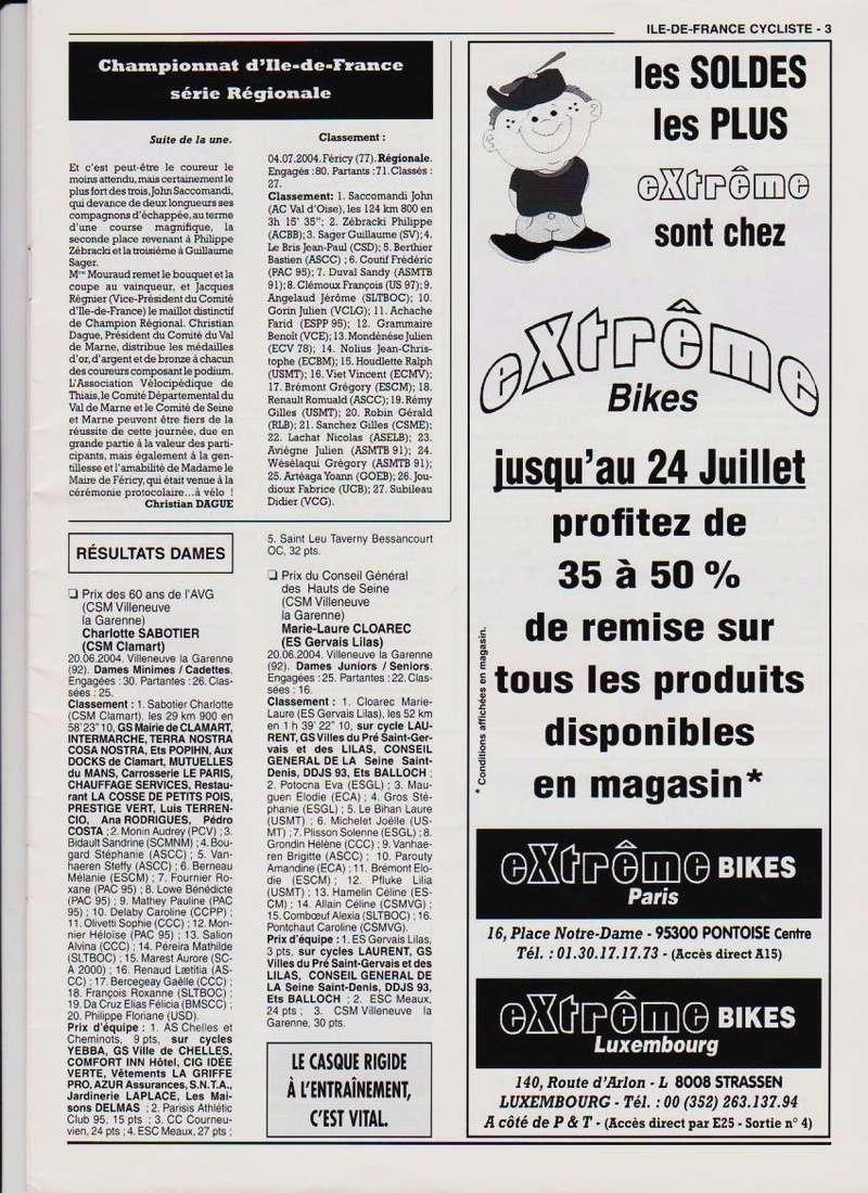 Coureurs et Clubs de janvier 2000 à juillet 2004 - Page 42 0_00326