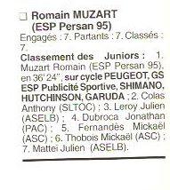 CSM.Persan. BIC. Toute une époque de janvier 1990 à novembre 2007 - Page 29 0_00411