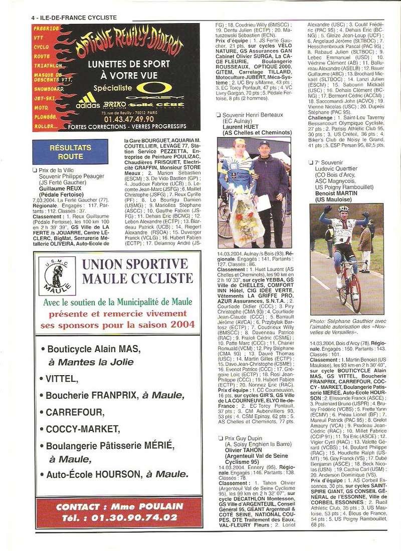Coureurs et Clubs de janvier 2000 à juillet 2004 - Page 39 0_00424