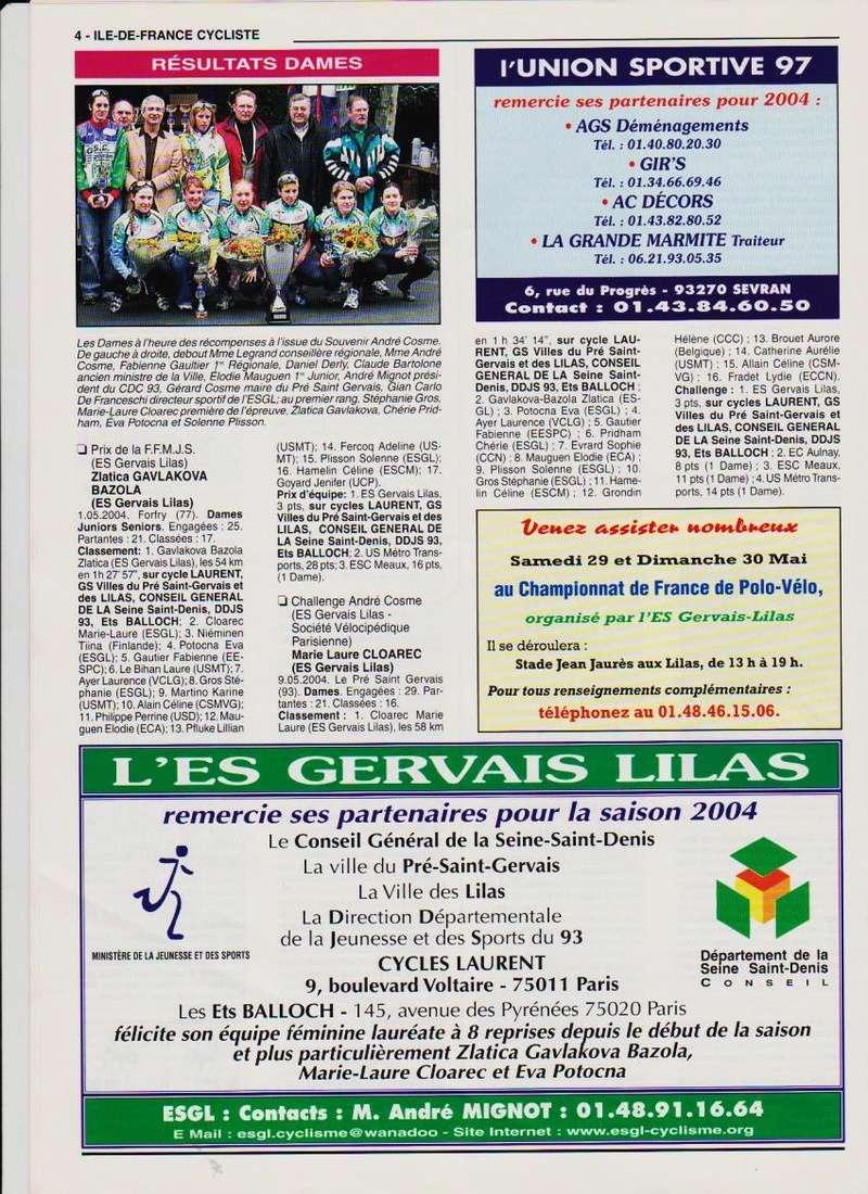 Coureurs et Clubs de janvier 2000 à juillet 2004 - Page 41 0_00425