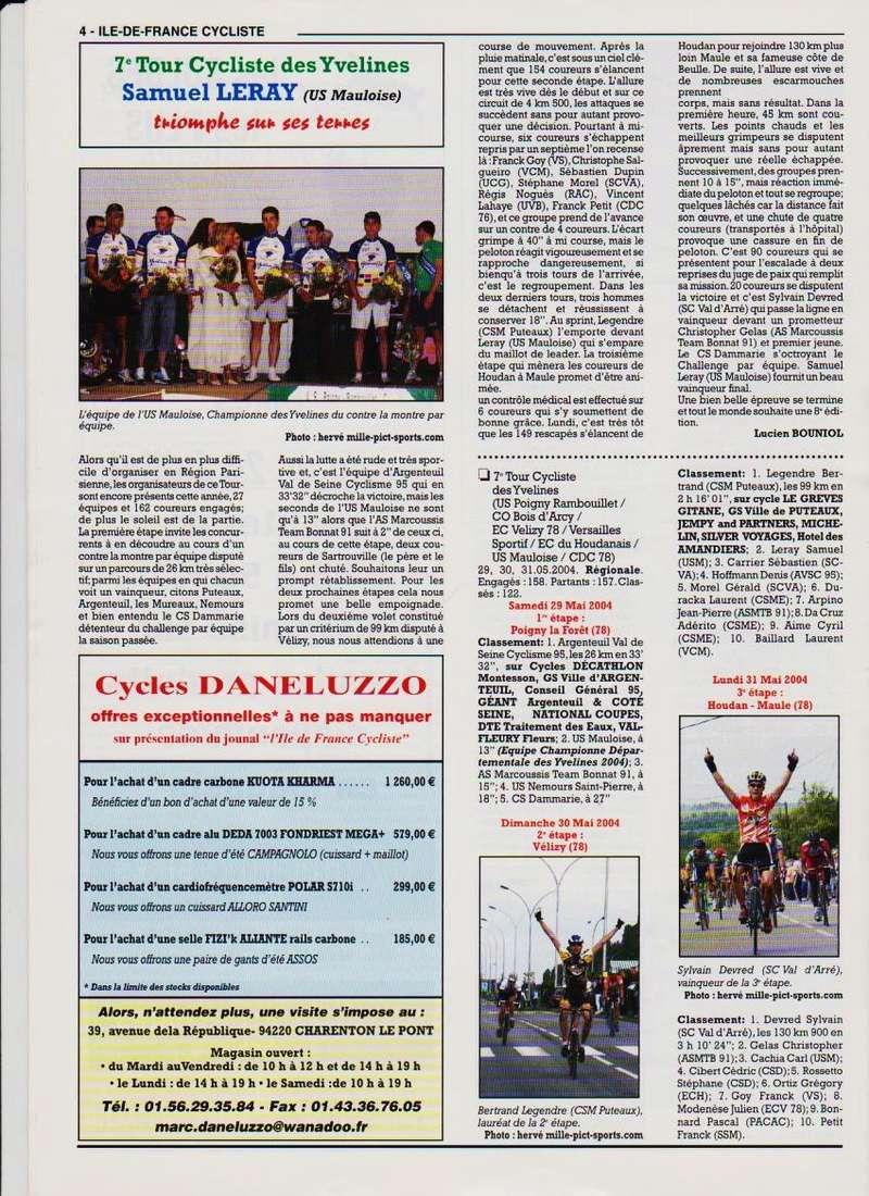 Coureurs et Clubs de janvier 2000 à juillet 2004 - Page 42 0_00426