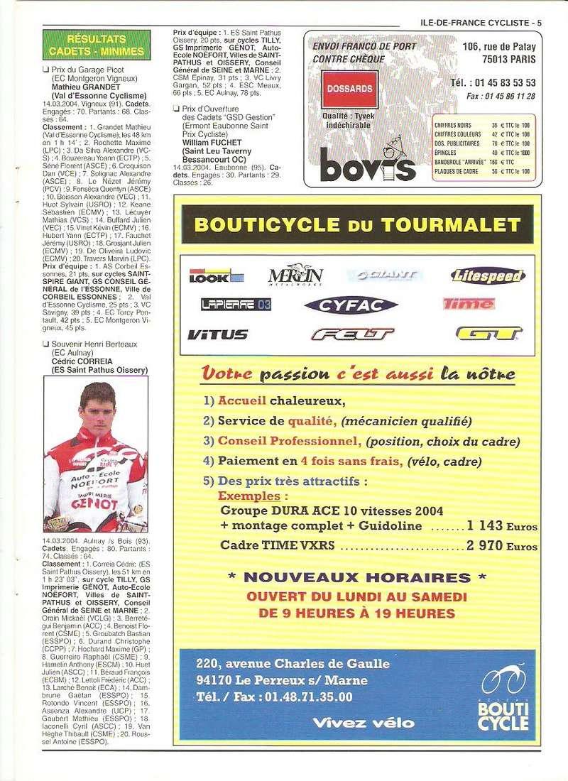 Coureurs et Clubs de janvier 2000 à juillet 2004 - Page 39 0_00523
