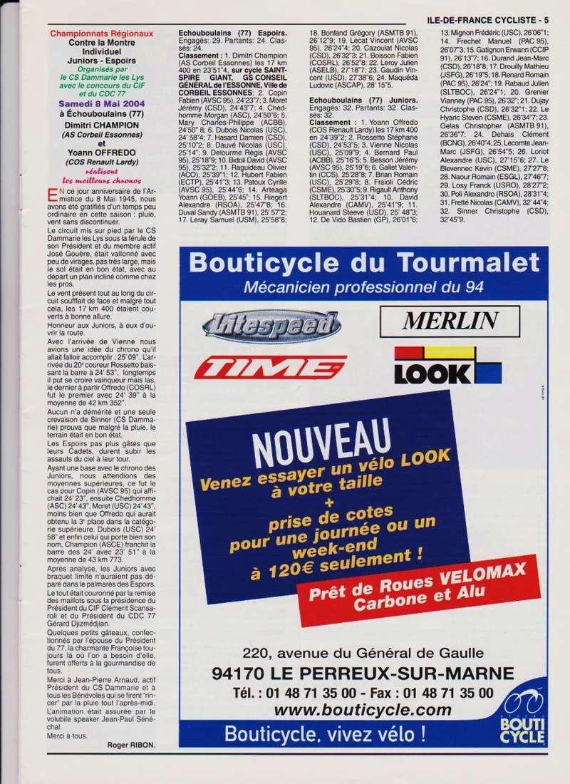 Coureurs et Clubs de janvier 2000 à juillet 2004 - Page 41 0_00524